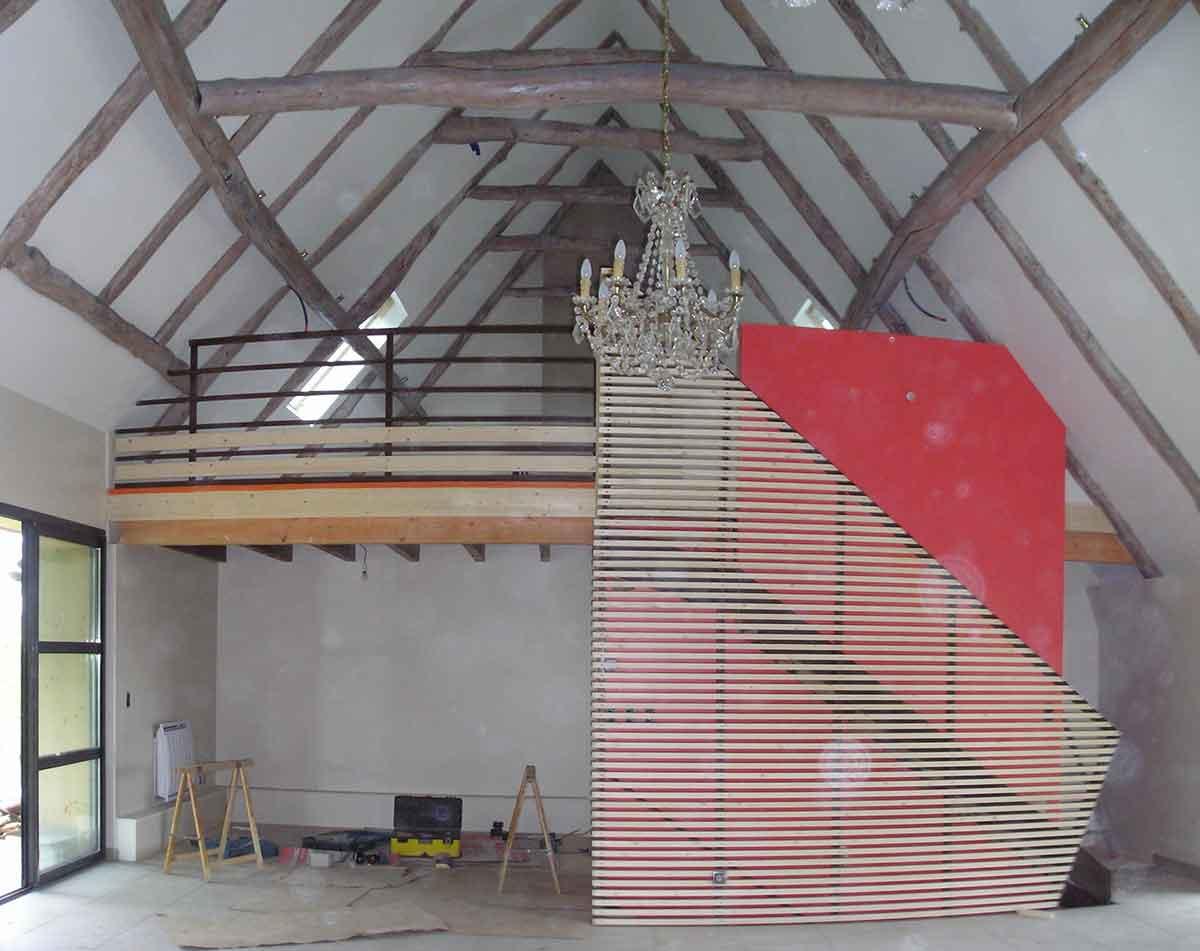 Panorama Maison GO Souverand
