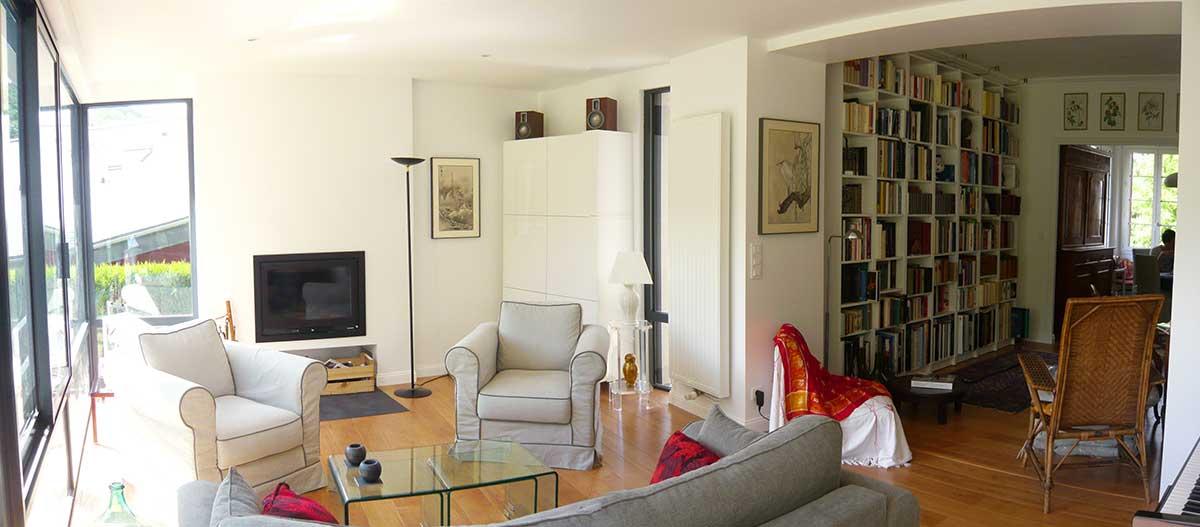 Salon Maison MAD Royat